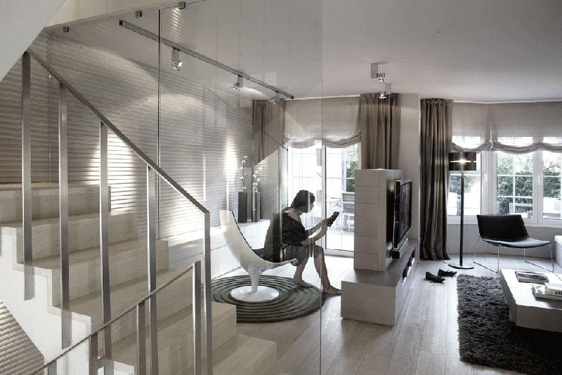 interior_design_joan_lao_single_family_house_4
