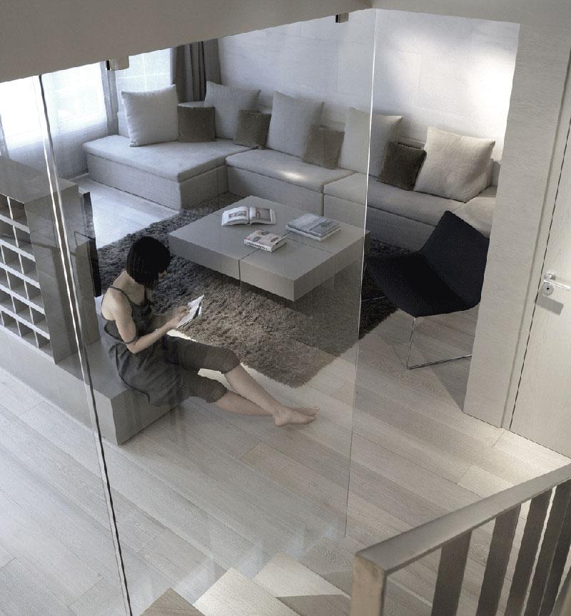interior_design_joan_lao_single_family_house_5