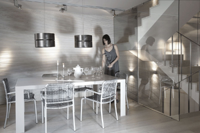 interior_design_joan_lao_single_family_house_6