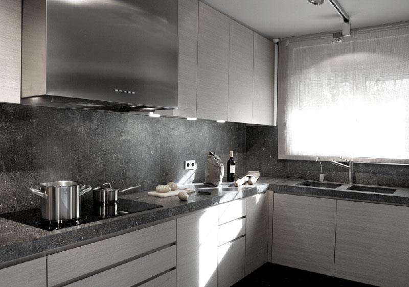 interior_design_joan_lao_single_family_house_7