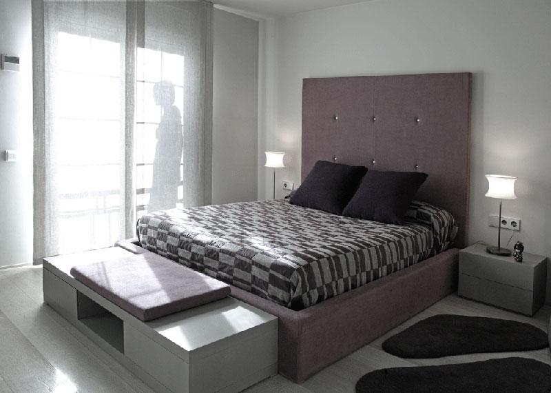 interior_design_joan_lao_single_family_house_9