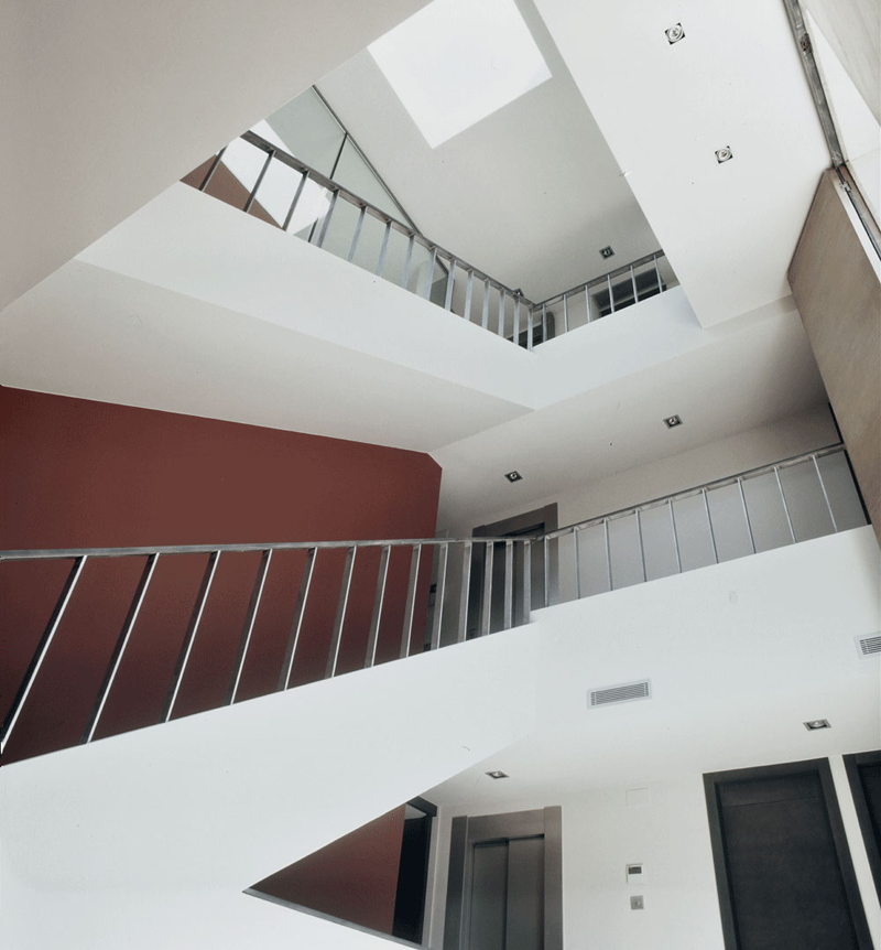 interior_design_joan_lao_single_family_house__II_2