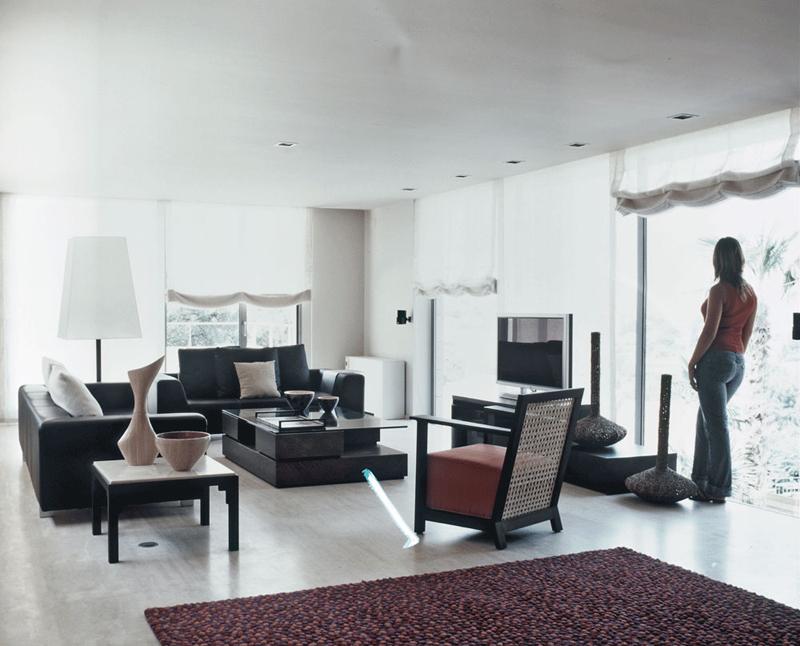 interior_design_joan_lao_single_family_house__II_3