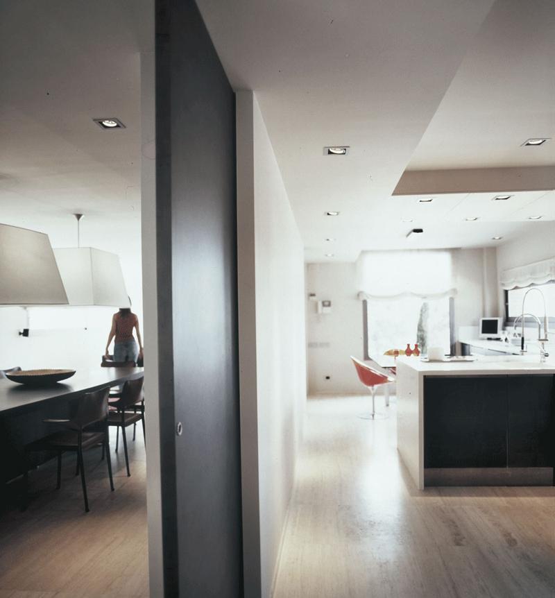 interior_design_joan_lao_single_family_house__II_4