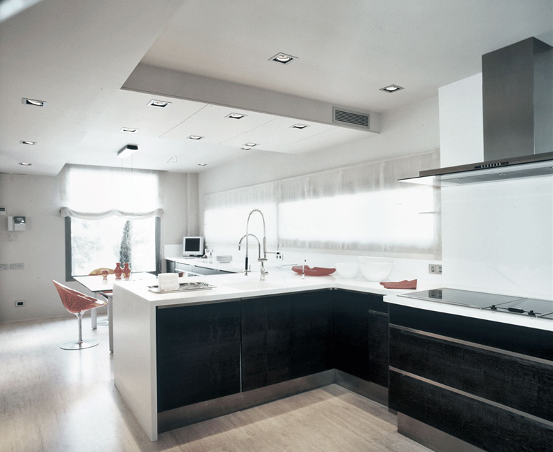 interior_design_joan_lao_single_family_house__II_5