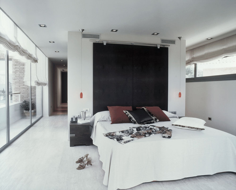 interior_design_joan_lao_single_family_house__II_6