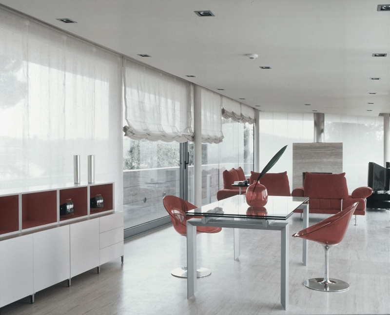 interior_design_joan_lao_single_family_house__II_7