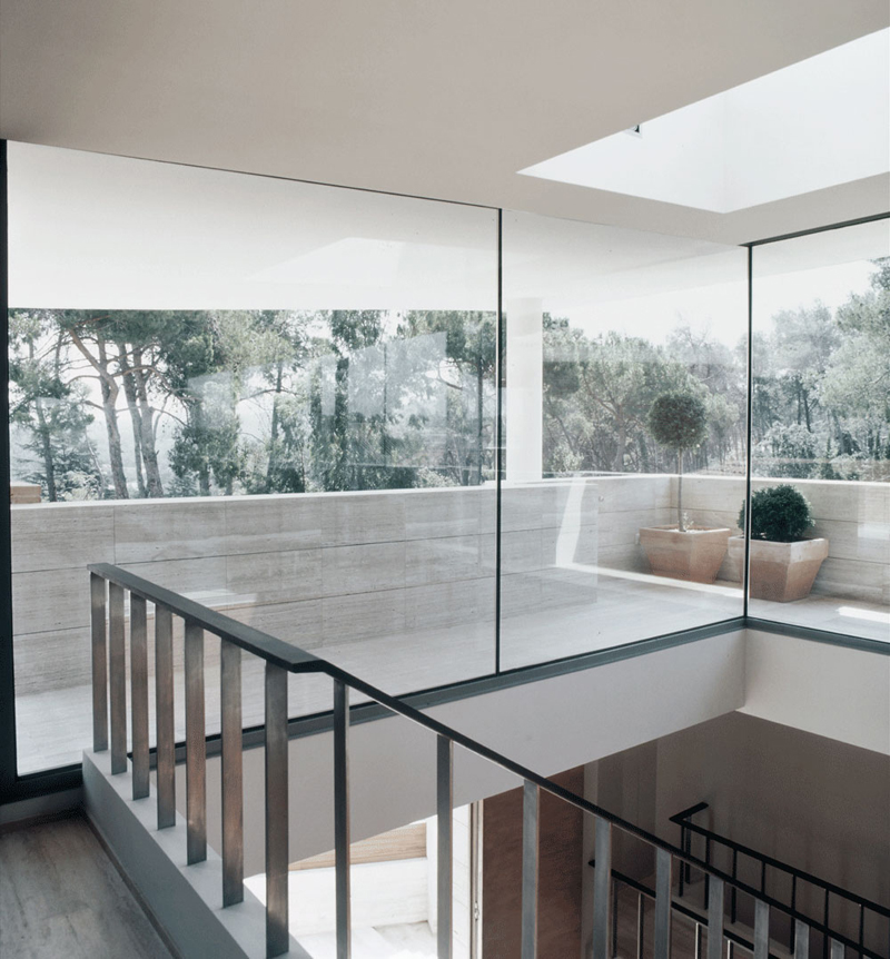 interior_design_joan_lao_single_family_house__II_8