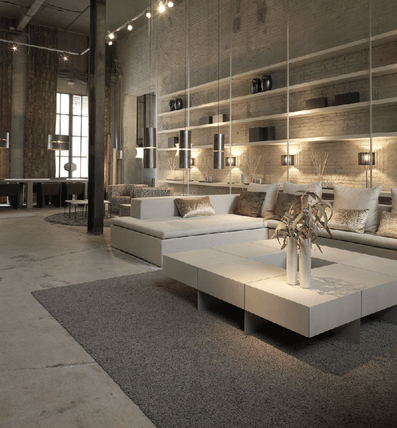 interior_design_joan_lao_urban_loft_3