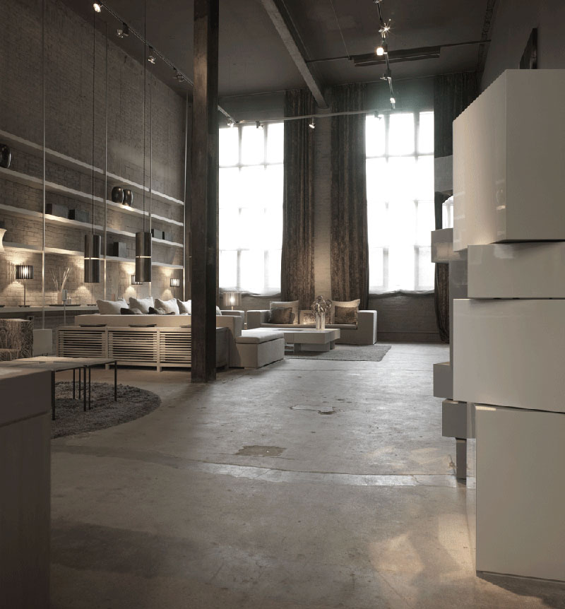 interior_design_joan_lao_urban_loft_7