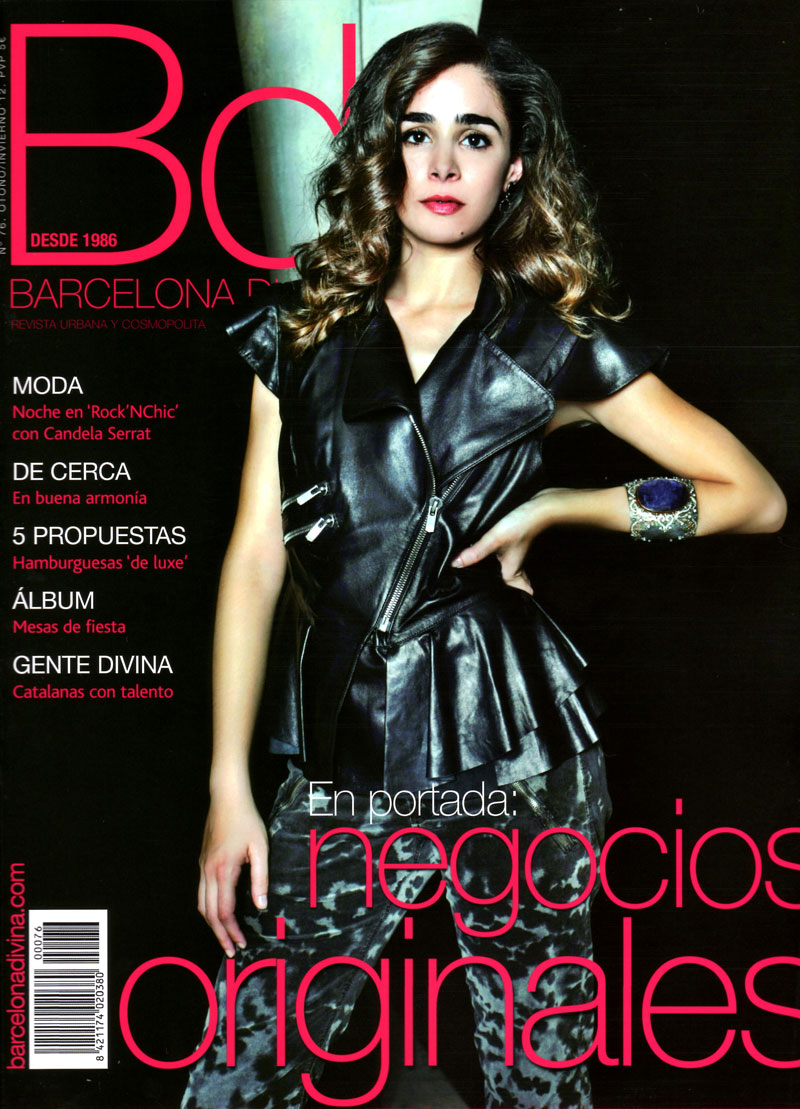 press_barcelona_divina__1