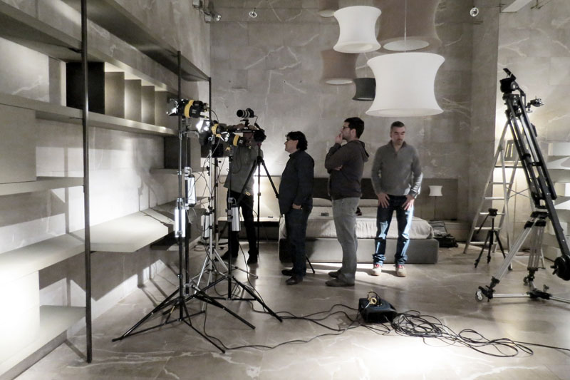 press_event_making_of_video_indesign_4