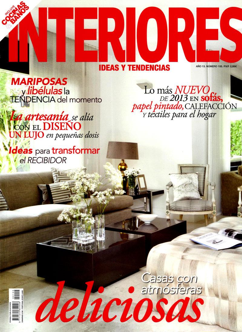 press_interiores_155__1