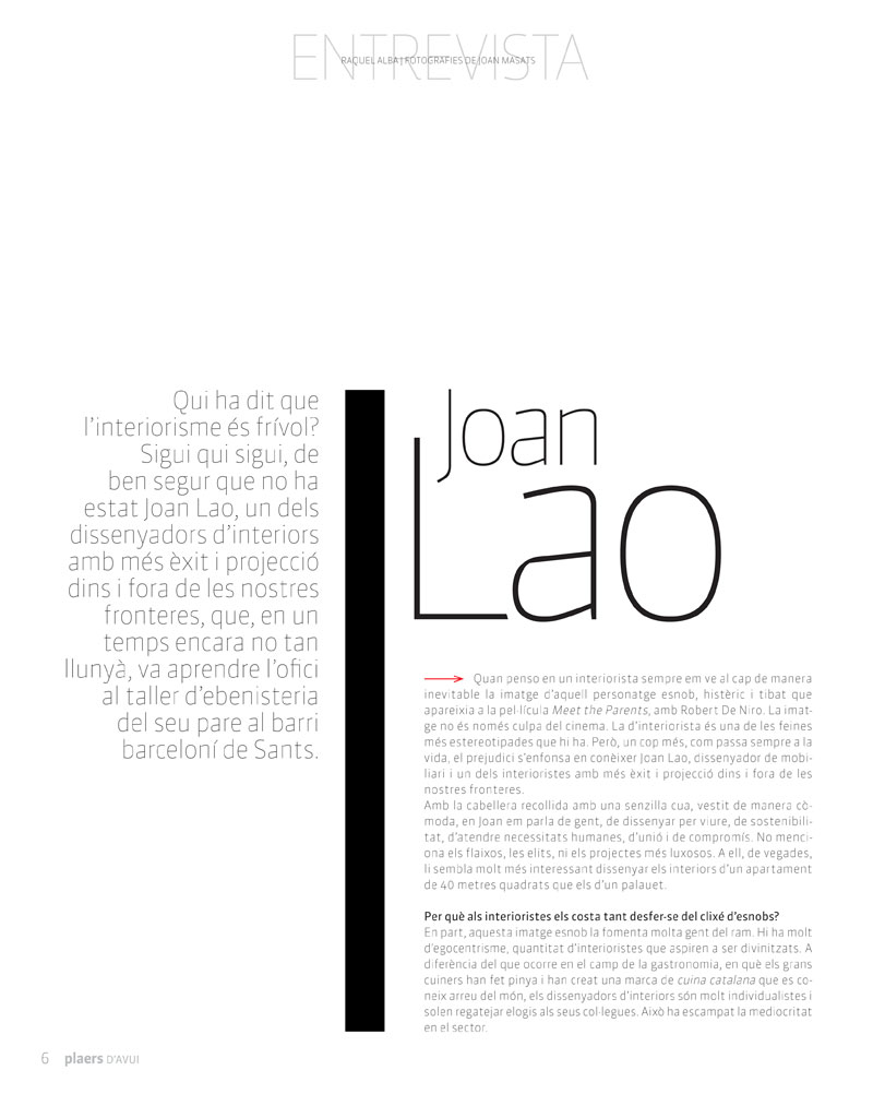 press_joan_lao_avui_105_3