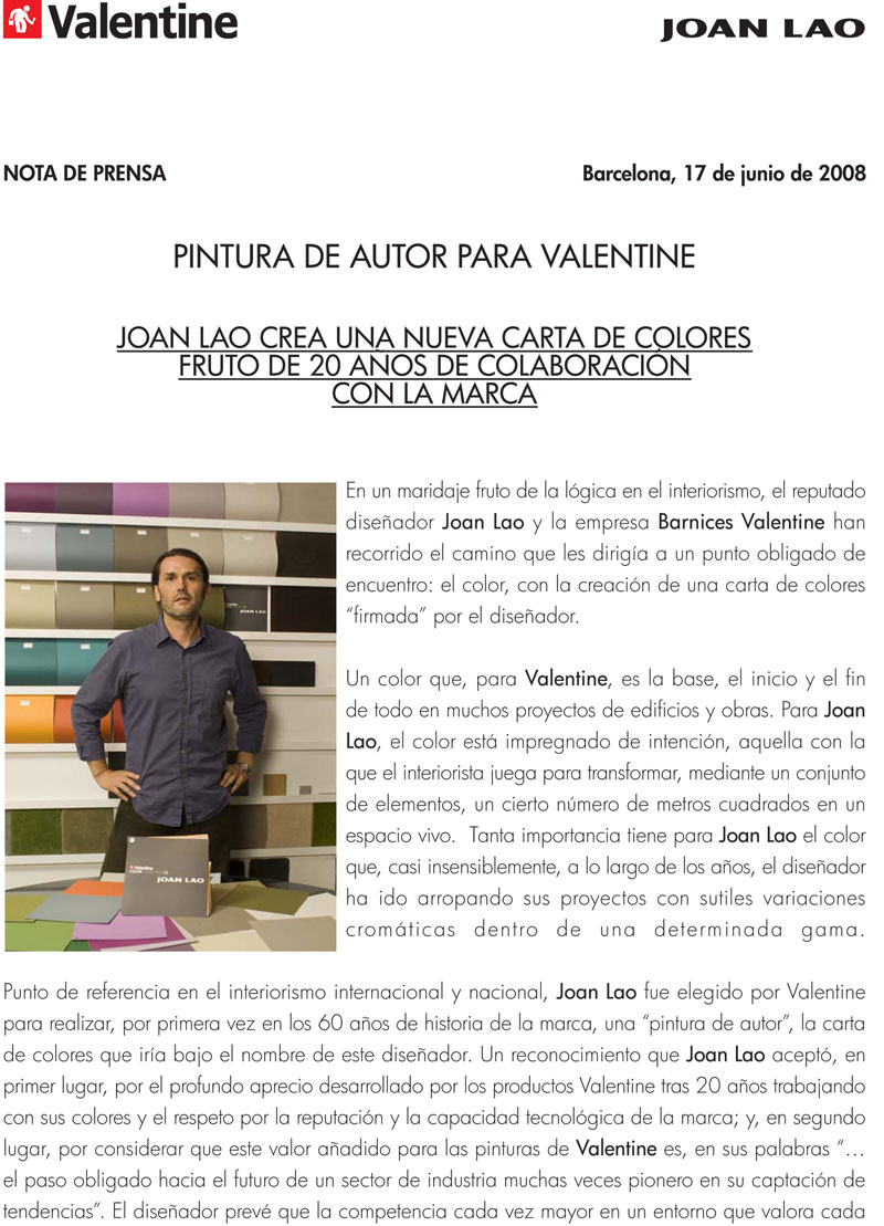 press_joan_lao_cc_valentine_1