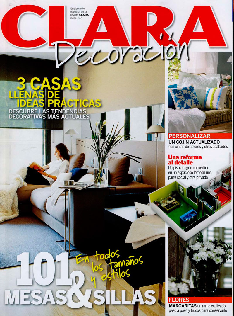 press_joan_lao_clara_decoracion_169_1
