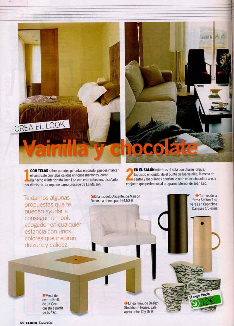 press_joan_lao_clara_decoracion_169_2