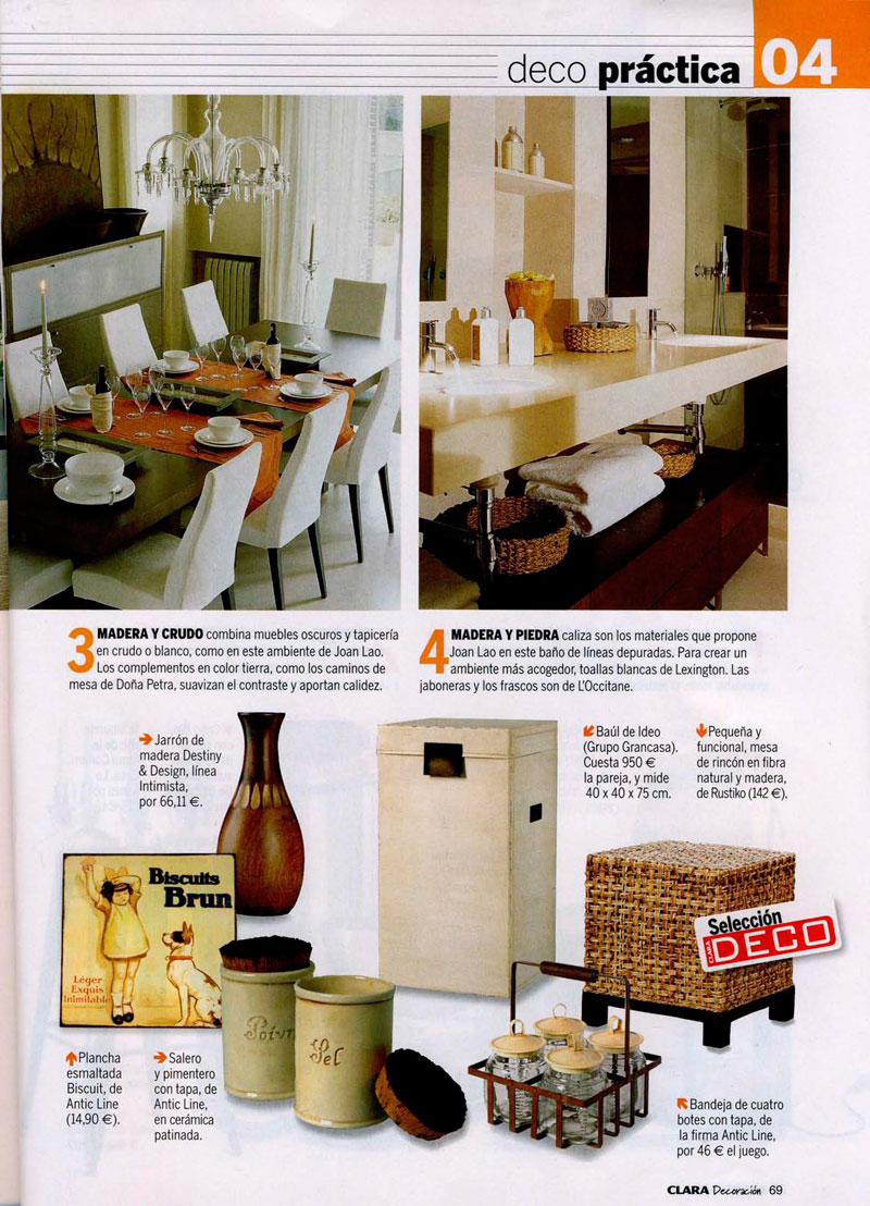 press_joan_lao_clara_decoracion_169_3