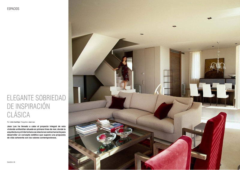 press_joan_lao_deco_estilo_2_3