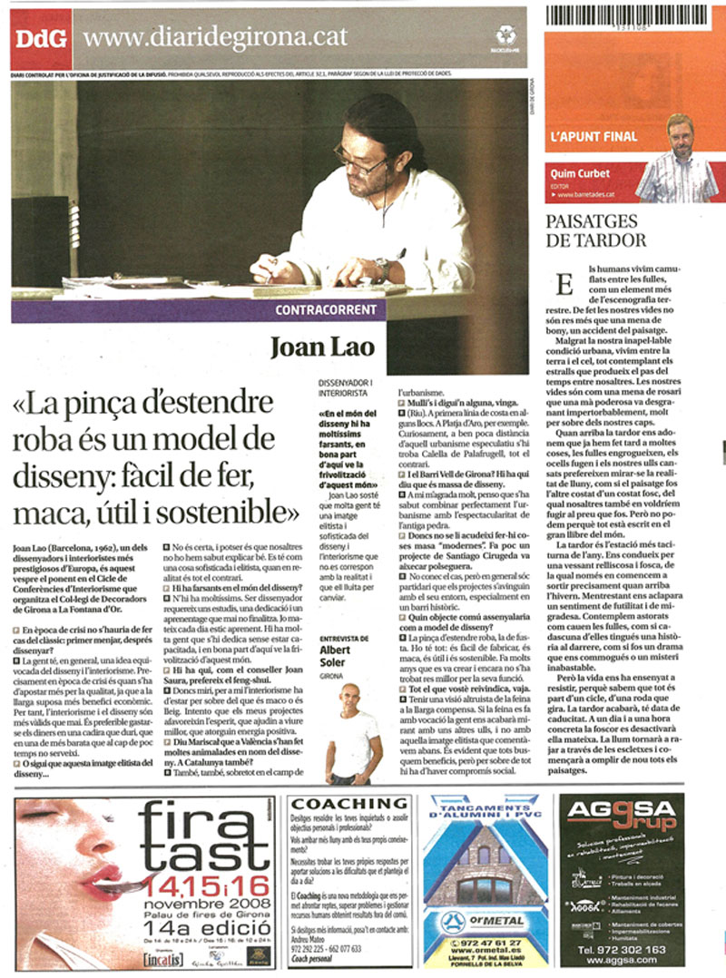 press_joan_lao_diari_de_girona_1