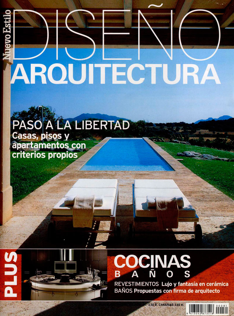 press_joan_lao_diseno_arquitectura_1