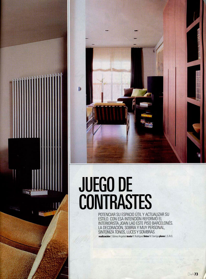 press_joan_lao_diseno_arquitectura_3