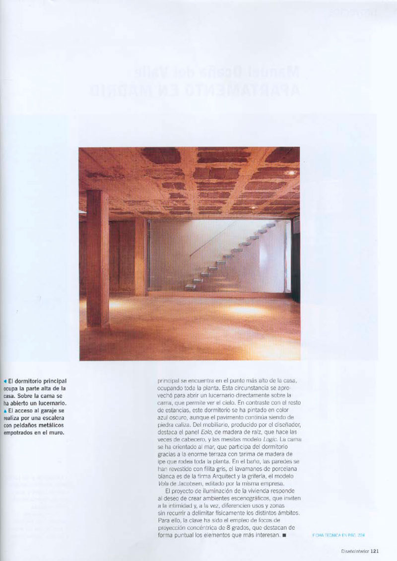 press_joan_lao_diseno_interior_117_2