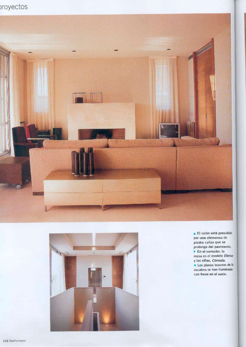 press_joan_lao_diseno_interior_117_6