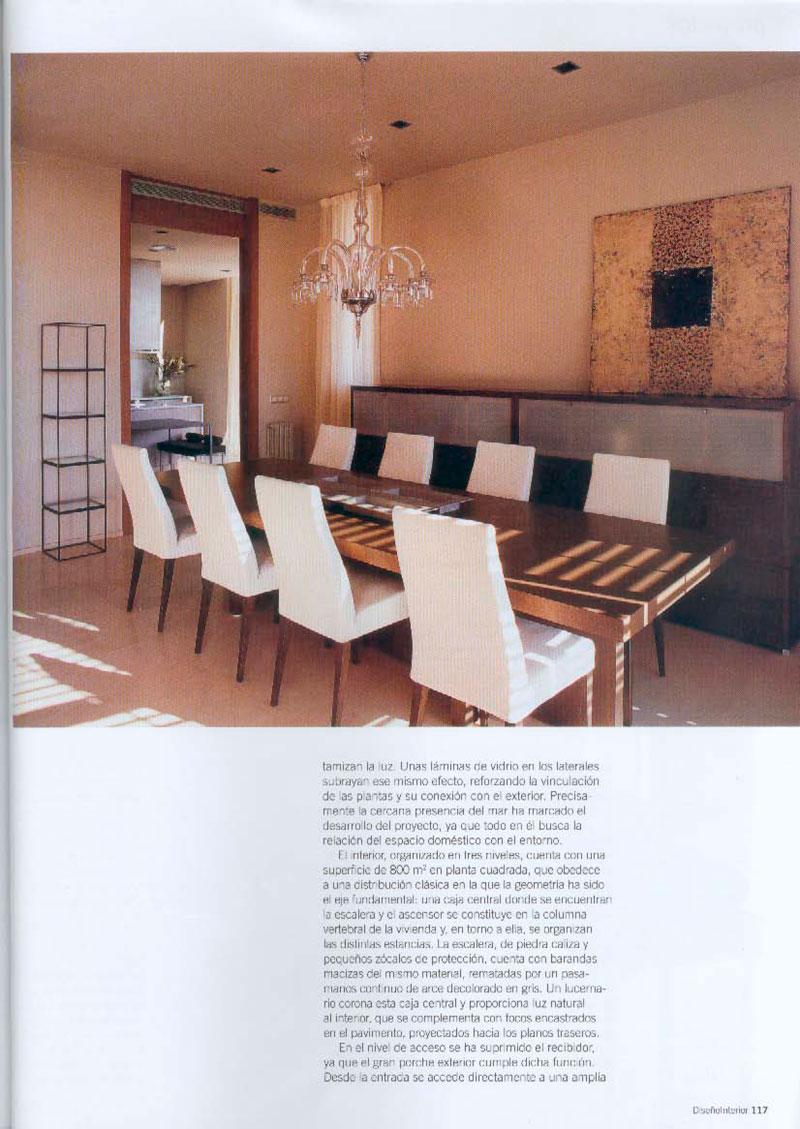press_joan_lao_diseno_interior_117_7