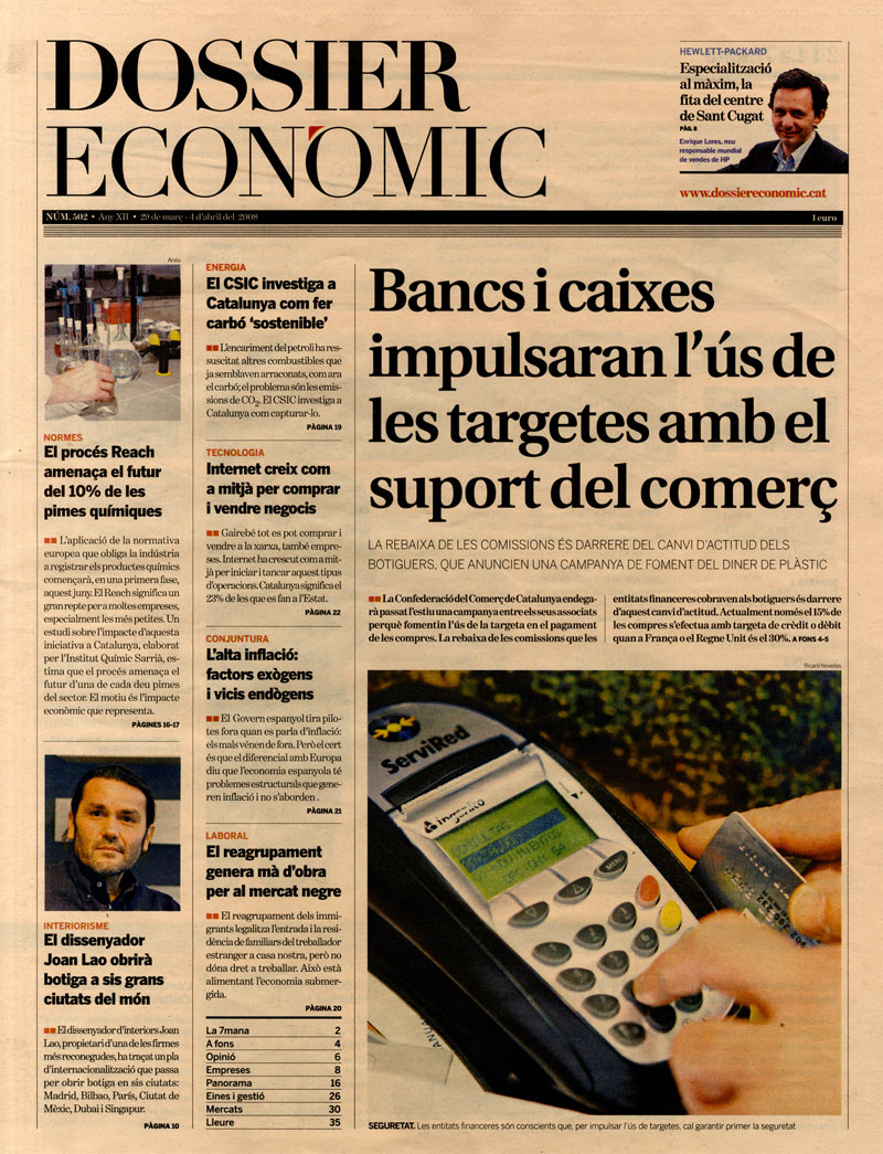 press_joan_lao_dossier_economic_502_1