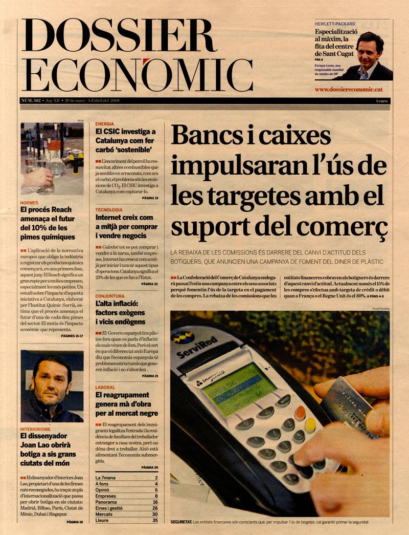 press_joan_lao_dossier_economic_502_1