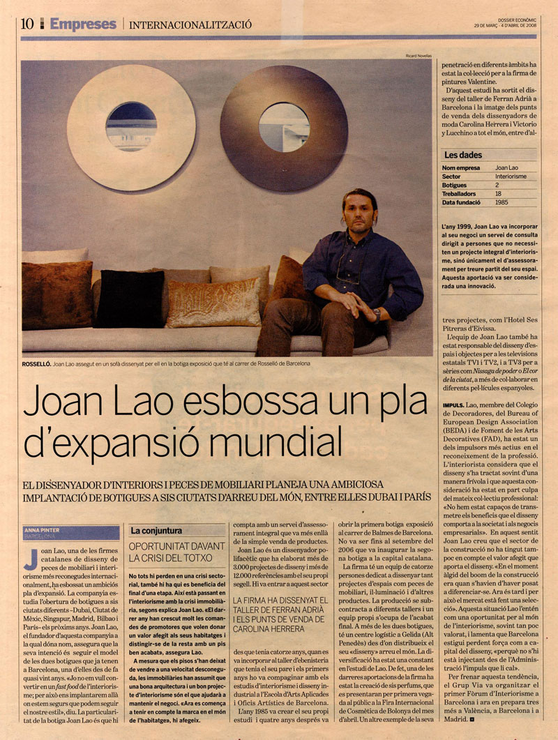 press_joan_lao_dossier_economic_502_2