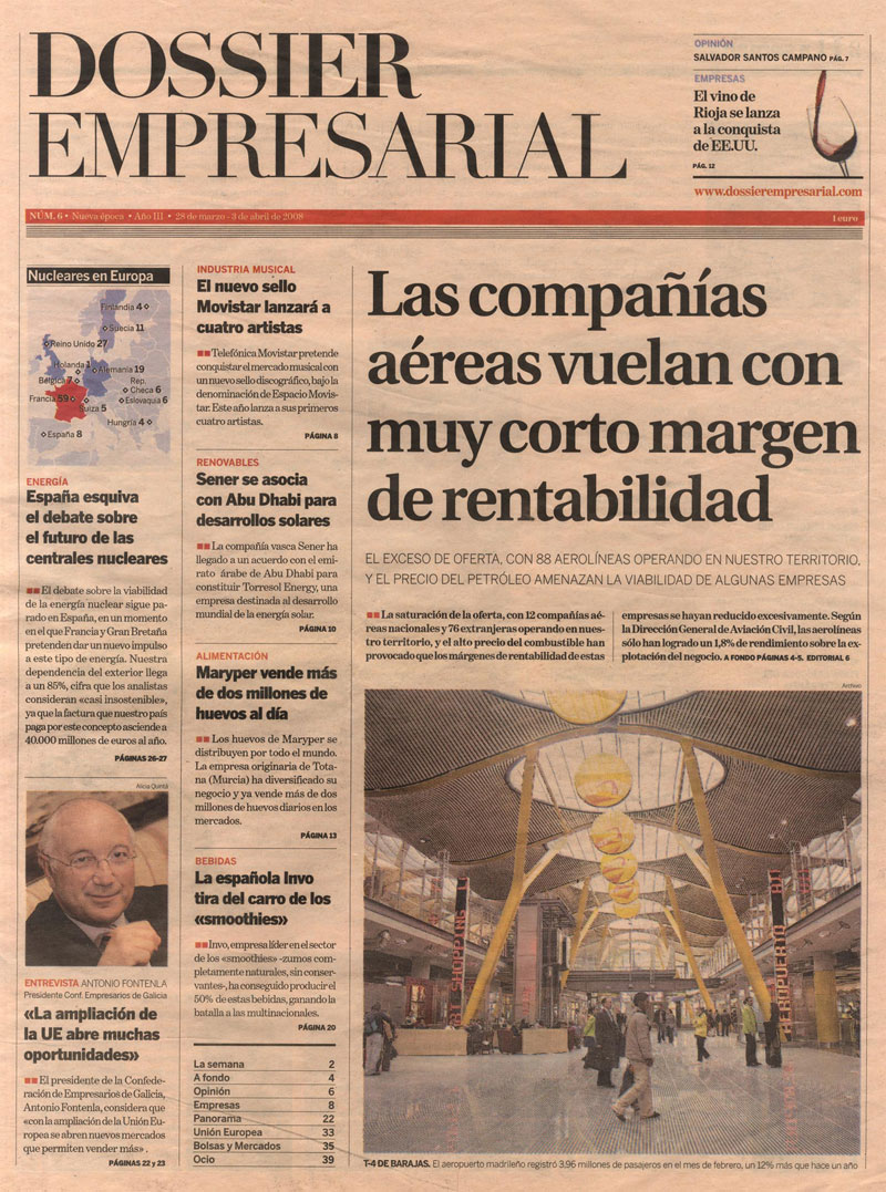 press_joan_lao_dossier_empresarial_6_1