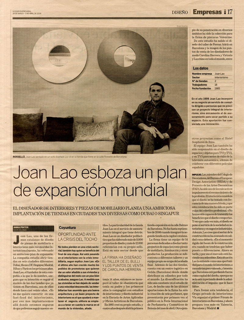 press_joan_lao_dossier_empresarial_6_2