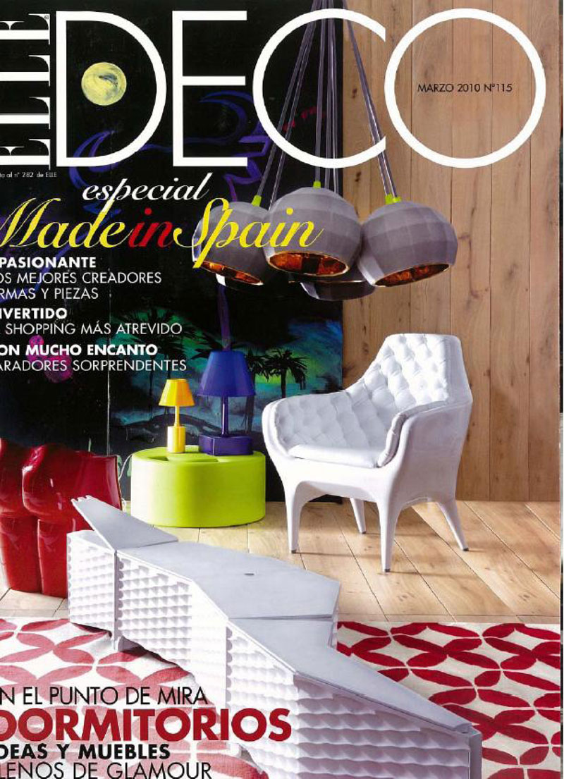 press_joan_lao_elle_deco_marzo_2010_1