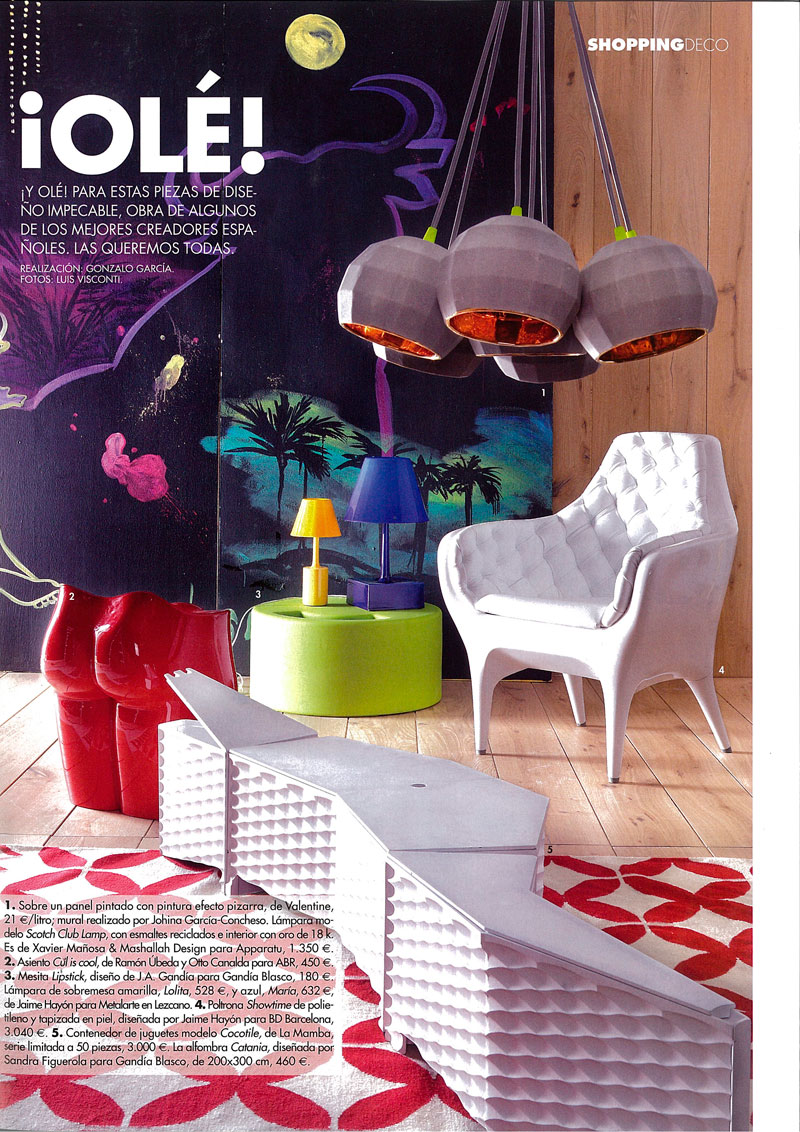 press_joan_lao_elle_deco_marzo_2010_2