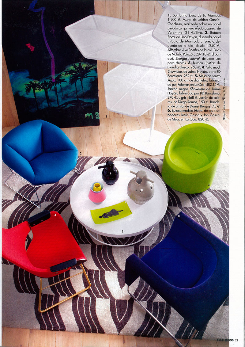 press_joan_lao_elle_deco_marzo_2010_4