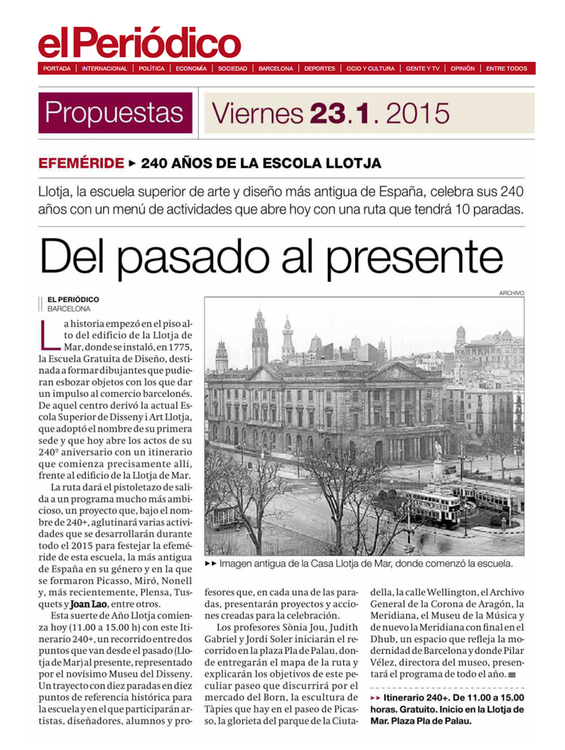 press_joan_lao_elperiodico_2015