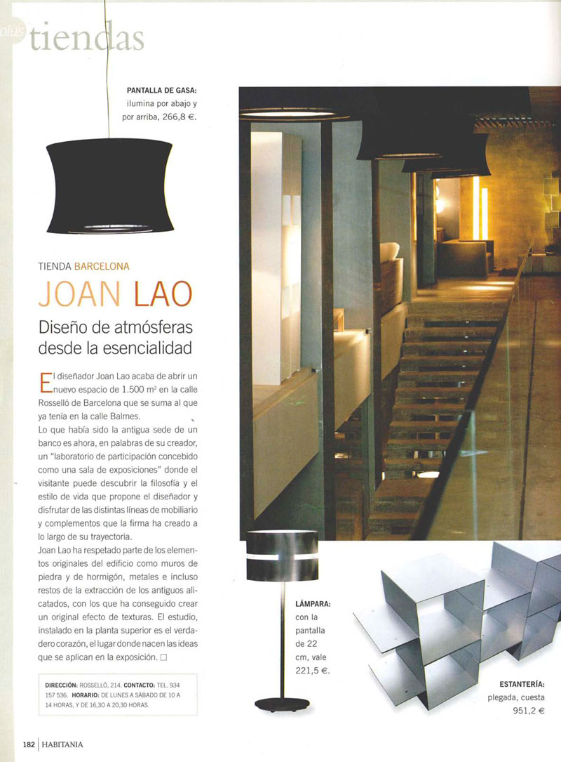 press_joan_lao_habitania_68_2