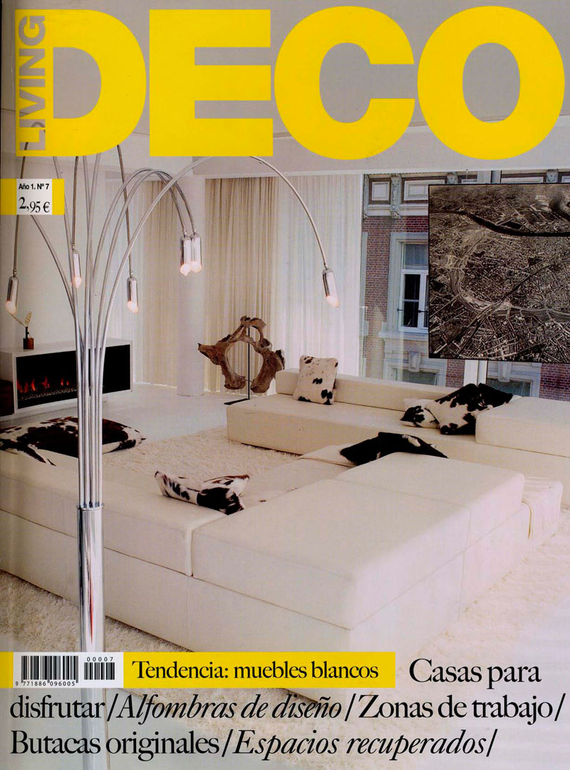 press_joan_lao_living_deco_7_1