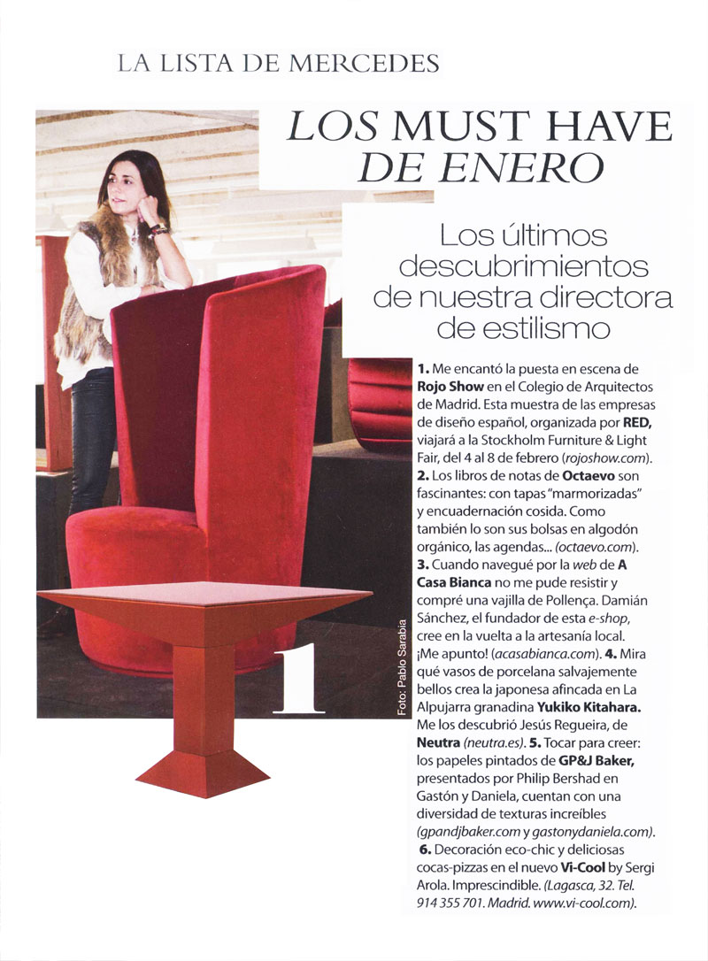 press_joan_lao_nuevo_estilo_430_2
