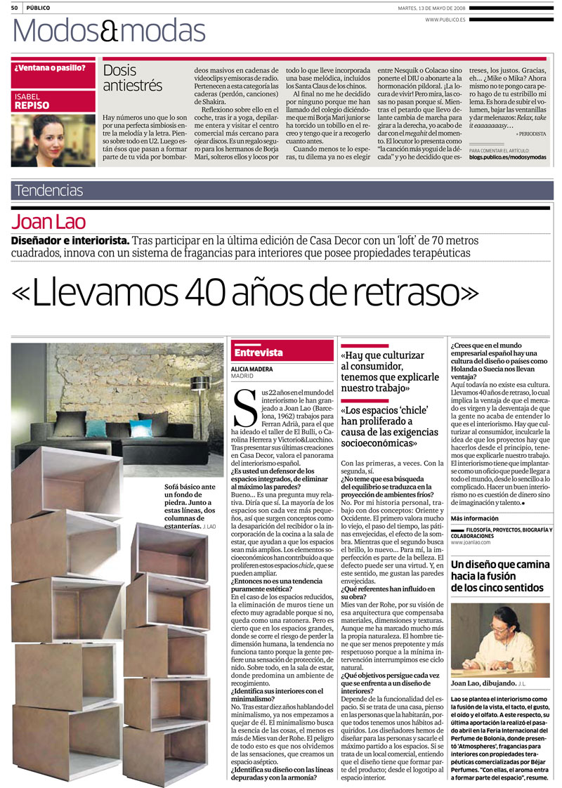 press_joan_lao_publico_228_1