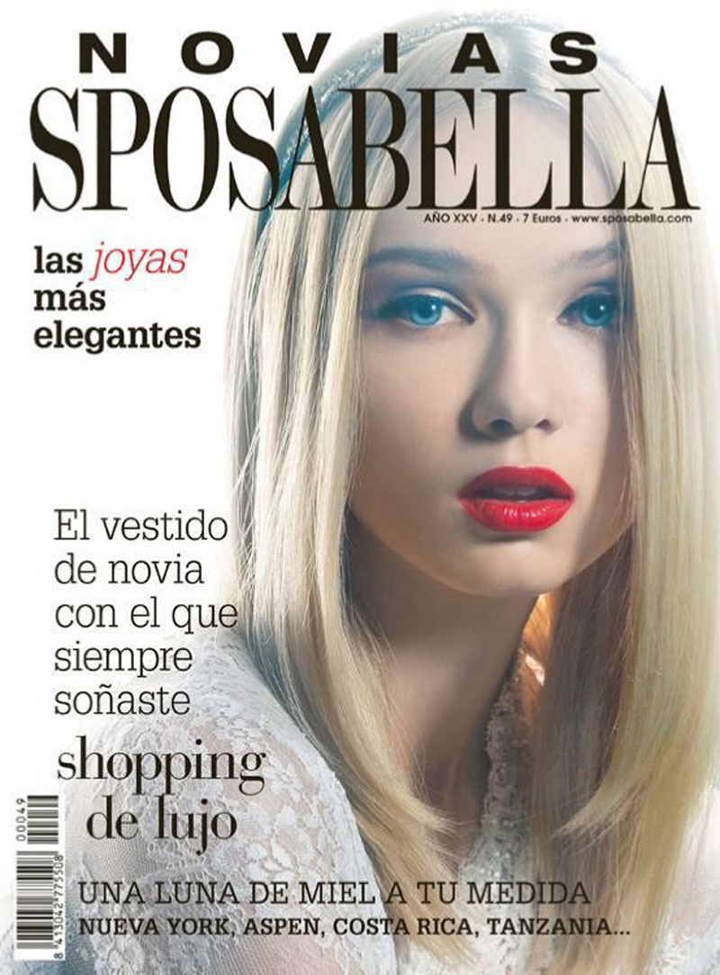 press_joan_lao_sposabella_49_1