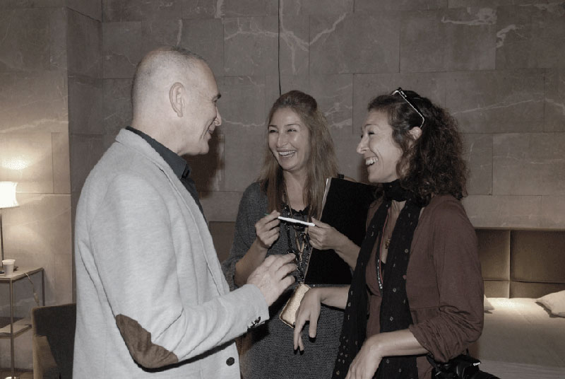 press_presentation_original_joan_lao_8