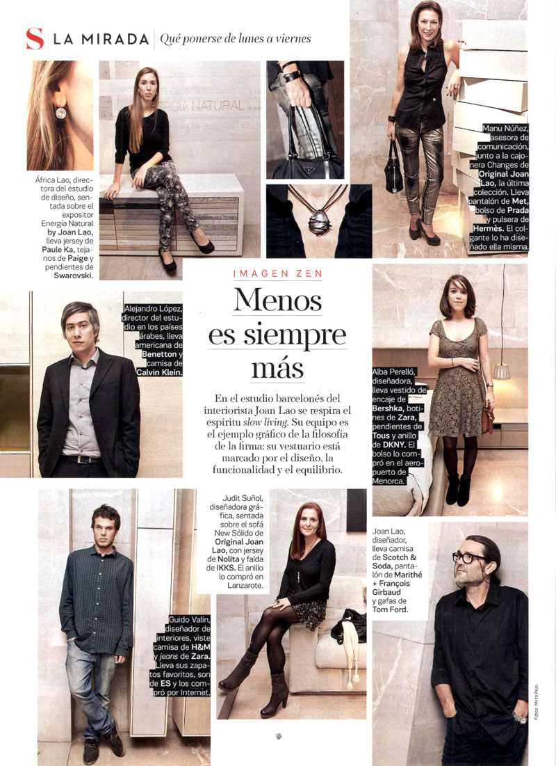 press_s_moda_el_pais__2